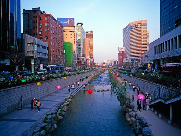 Seoul Searching (5/6)