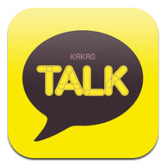 카카오톡 KAKAOTALK App Review
